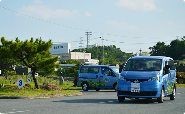 school_drive019
